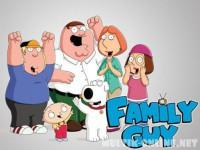Гриффины все серии / Family Guy