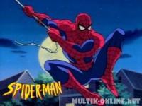 Человек-паук 1994 / Spider-Man