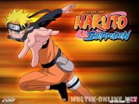 Наруто: Ураганные хроники / Naruto: Shippuuden
