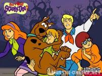 Что новенького, Скуби-Ду? / What's New, Scooby-Doo?