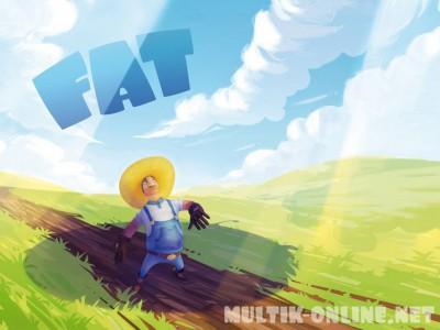 Тучность / The Fat