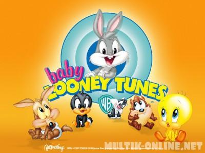 Бэби Луни Тюнз / Baby Looney Tunes
