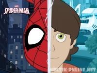 Человек-паук / Marvel's Spider-Man