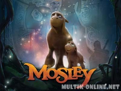 Тайна Мосли / Mosley