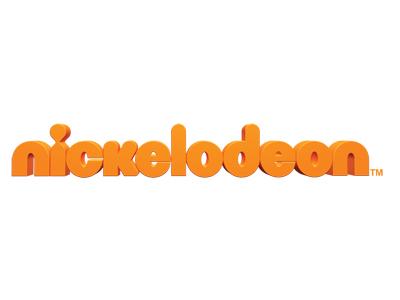 Nickelodeon / Никелодеон