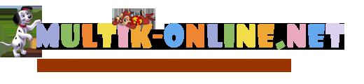 Мультфильмы онлайн