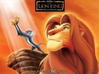 Король лев смотреть онлайн