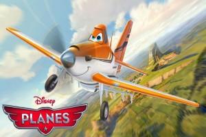 Самолеты / Летачки / Planes