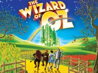 Волшебник страны Оз / The Wizard of Oz