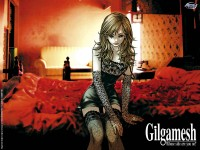 Гильгамеш / Gilgamesh