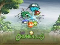 Чамбалс / Chumballs