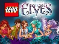 Лего Эльфы / Lego Elves