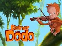 Крошка Додо / Kleiner Dodo